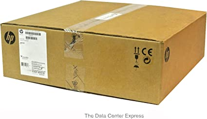 HPE Networking BTO J9575A#ABA 3800-24G-2SFP Switch US