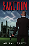 Sanction: A Spy Thriller