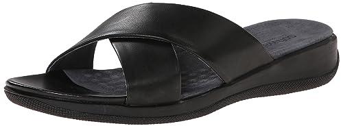 647b299fd734 SoftWalk Women s Tillman Dress Sandal  Amazon.ca  Shoes   Handbags