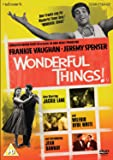 Wonderful Things [DVD]
