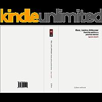 Marx, Lenin y Althusser: Posición política y práctica teórica (Colección Estudios Marxianos nº 1)