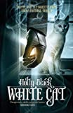 White Cat (Curse Workers 1)