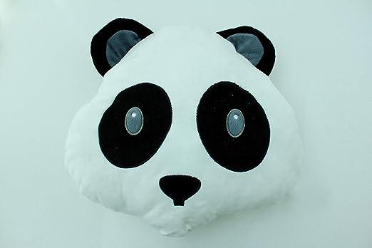 Emoji/Animal/novedad cojines: Amazon.es: Hogar