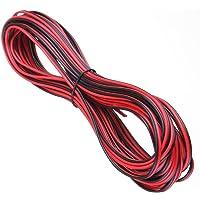 Cable de extensión de alimentación Electrosmart®, 20 m