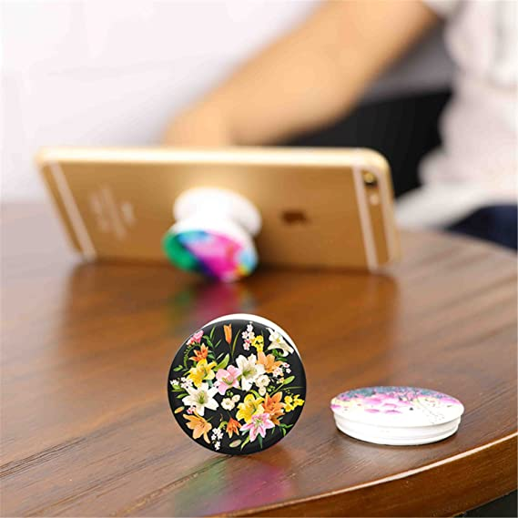 Amazon.com: Wigeo Phones Accessories Mobile Phone Cases POP ...