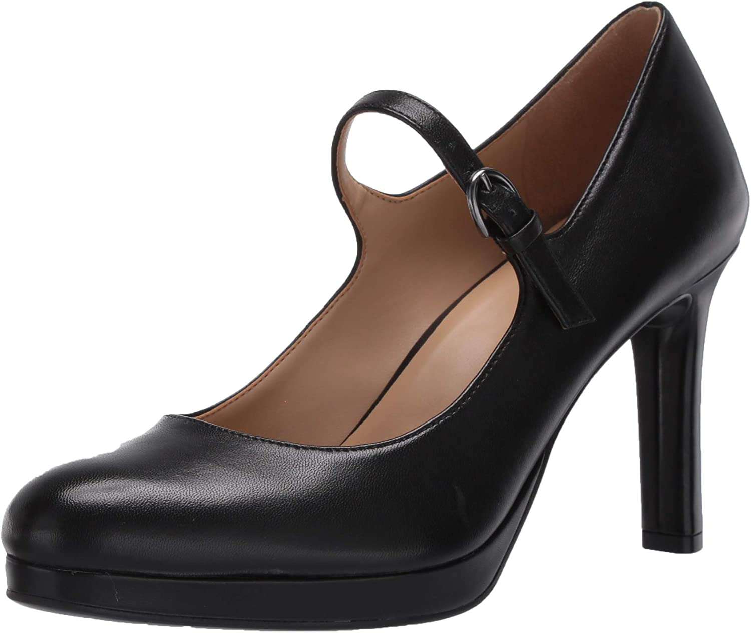 Naturalizer Reservation Women's Talissa Mary Pump List price Janes