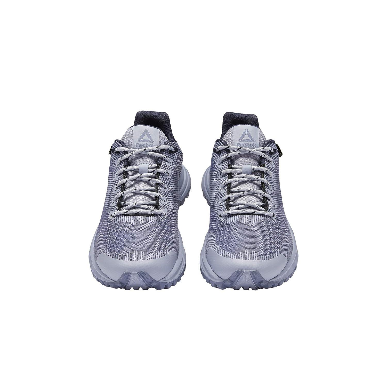 Chaussures de Randonn/ée Basses Homme Reebok Sawcut 7.0 GTX