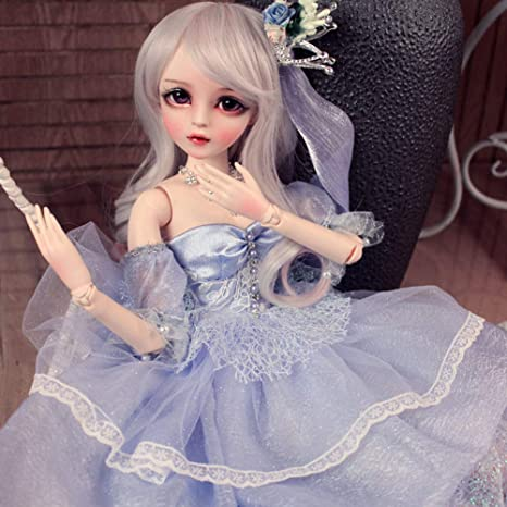 bambola tipo bello amazon