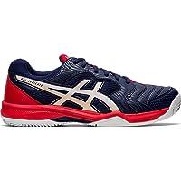 ASICS Gel-Dedicate 6 Clay, Walking Shoe Unisex Adulto