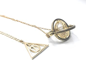 Cosplay Studio Baguette Magic Harry Potter Tamaño Real Modelo idéntico Solide Reforzado Interior Acero