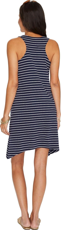 Lilly Pulitzer Womens Jennalyn Dress at Amazon Women\'s Clothing store: