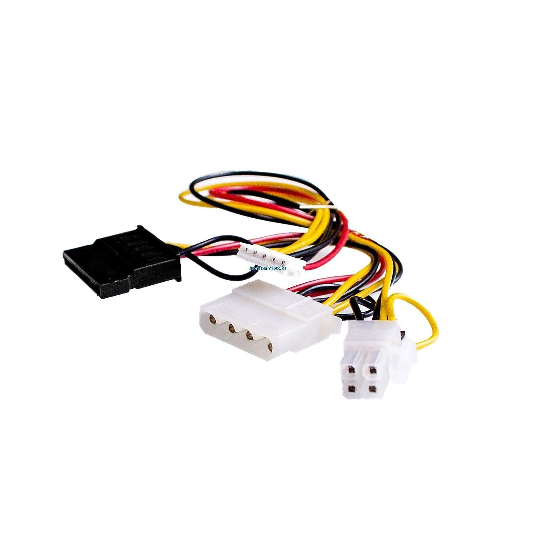 10pcs//lot DC-ATX-160W 160W high Power DC 12V 24Pin ATX Switch PSU Car Auto Mini ITX ATX Power Supply