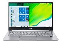 Acer Swift 3 SF314-42 14-inch Laptop (AMD Ryzen 5