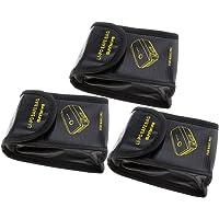 Explosionsichere Tasche für Batterien, Feuerschutz für DJI Mavic Pro