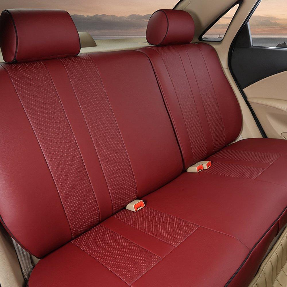 Car seat covers full set fit SUZUKI JIMNY full set