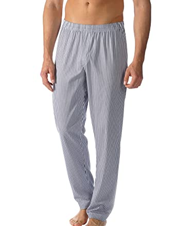 Pyjama trousers Mey blue Mey Free Shipping Sast Sale Sale Online Outlet Looking For Free Shipping Collections CIAbGp