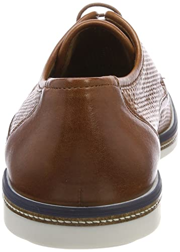 Cordones Para Derby Zapatos Hombre De es Lloyd Amazon Alto IqTX5t
