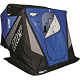 Otter Outdoors XT Pro Lodge Package, Blue