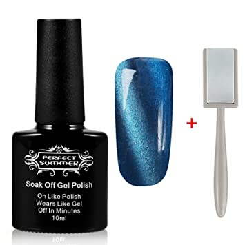 Salonsystem Acrylic Nail Kit 50% OFF Nail Care, Manicure & Pedicure Acrylic Powders & Liquids