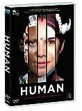 Human (DVD)
