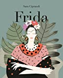 Frida. Vita di Frida Kahlo
