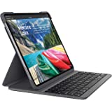 Logitech SLIM FOLIO PRO for iPad Pro 12.9-inch (3rd generation)