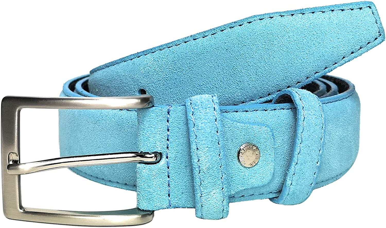 para hombre MixYourBeauty Cintur/ón