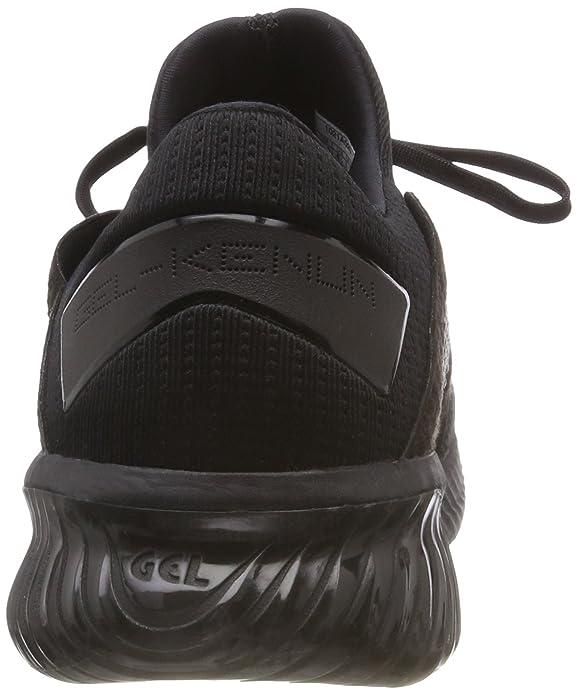 De Gel Knit Mx Homme Running Chaussures Asics Kenun SCXwq