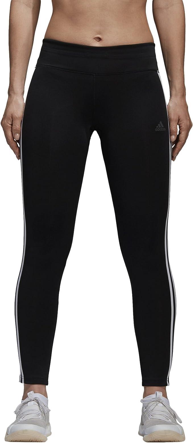 kaufen adidas Sportbekleidung Hohe Quaity adidas LOGO LONG
