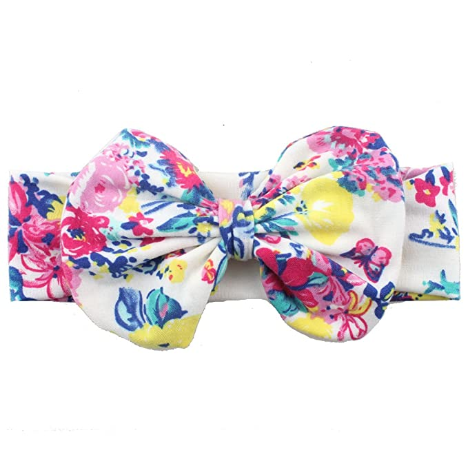 lazos Bows for Girls Baby Girlbows hairbows Gifts for girl accesories girls mo\u00f1os Hairbow Big Hairbows chic hairbows Baby Hairbows