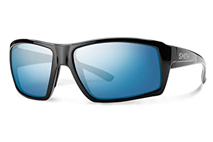 d8f3df37c0436 Amazon.com  Smith Optics Challis Sunglasses