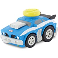 Little Tikes Slammin' Racers Muscle Car Vehicle with Sounds