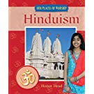 Hinduism (Our Places of Worship)