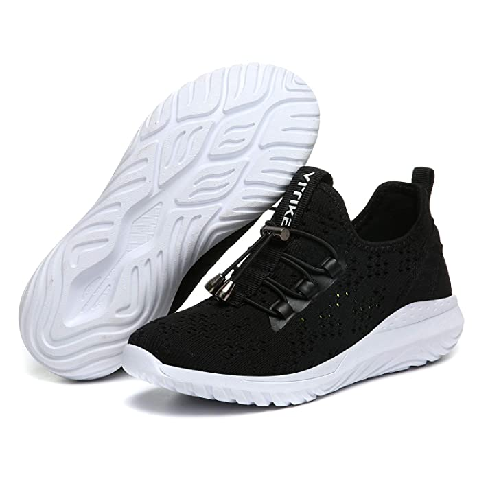 Adidas Racer Tr Inf Scarpe Sneaker Bambina Rosa DB1872-HAZCOR//SILVMT//FTWWHT