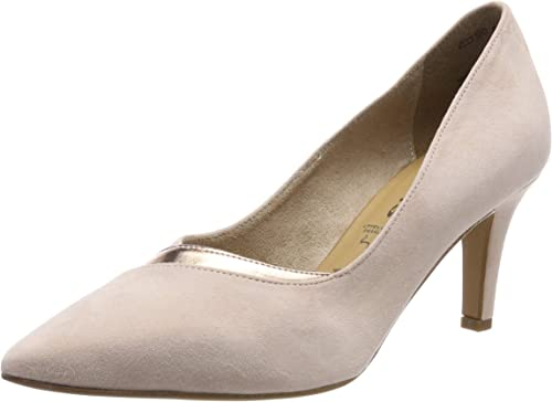 Tamaris Damen 1 1 22438 22 Pumps