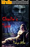 Charlie's Twist (The Limbo Series Book 1)