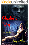 Charlie's Twist (The Limbo Series Book 1)