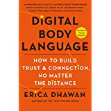 Digital Body Language: How to Build Trust and Connection, No Matter the Distance