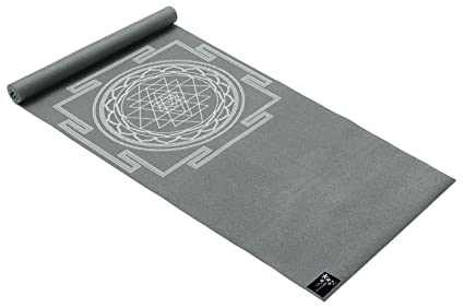 Amazon.com : No brand Goods Yogistar Tapis de Yoga Basic sri ...