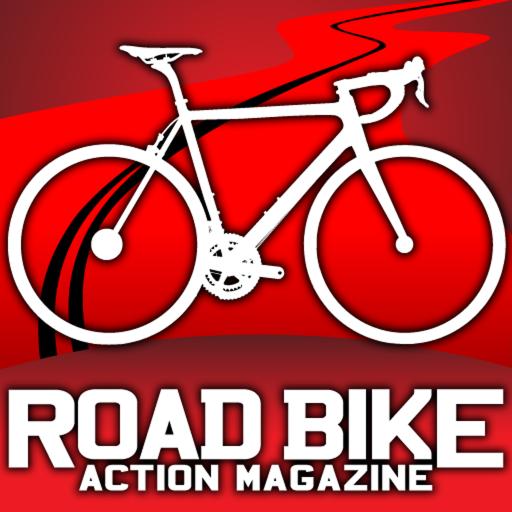 Road Bike Action Magazine (Kindle Tablet (Bike Action Magazine)