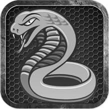 Snake Online