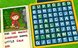 Storybook Wordsearch - Little Red Riding Hood [Download]