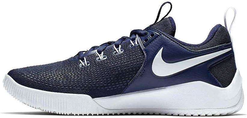 nike zapatillas mujer azul marino