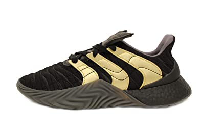 zapatillas adidas sobakov hombre