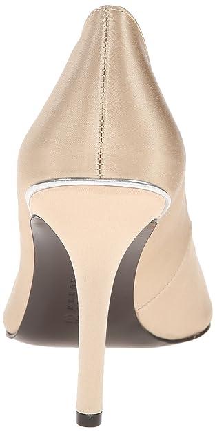082beb0a148 Lauren Ralph Lauren Women's Sarina Pump