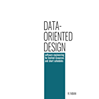 Data-oriented design: software engineering for limited resources and short schedules