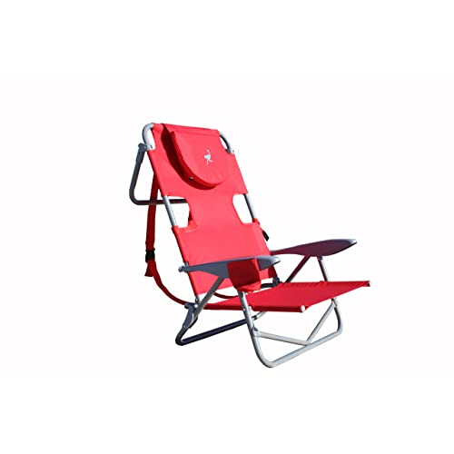 Outdoor Chaise Lounge Amazon Ca