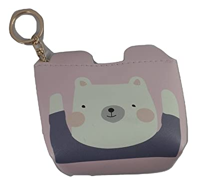 dab37bd526 Image Unavailable. Image not available for. Color  Variety To Go Hello Kitty  Coin Purse ...