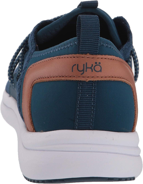 Ryka Women's Chandra Walking Shoe