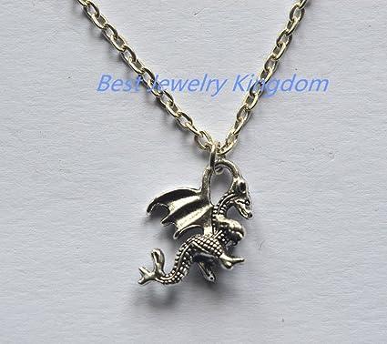 Teen boy jewelry
